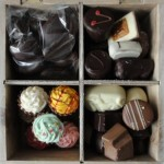 2013-0986-chocola