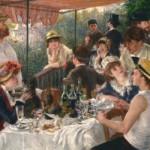 Renoir-LunchAtTheBoatParty