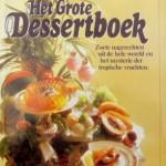 2017-1344-dessertboek