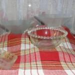 2016-9878-tafel